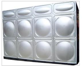 内蒙古不锈钢水箱价格